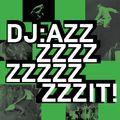 Marina Pravkina JazzBetween. music for DJ:azzit!