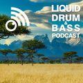 Fokuz Podcast #87 - Sub;liminal