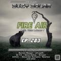 Victor Lobanov - Fire Air 283 (guest Suzy Solar)