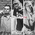 LEPORELO_FM 13.9.2021