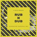 RubNDub