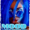 MOOD HOUSE 15 BE DJ MASS - MILANO