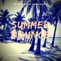 DJ PARAGRAPH 51 - SUMMER BOUNCE & RNB // 2017