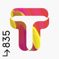 Transitions with John Digweed Live at the Sub Club (February 2020) +  Together For Beirut Mix