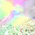 RECORDING#33: Rainbow Island [LIVE | Smerluvio Release Party @DalVerme, Rome, 09/03/17]