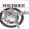 SUBSOUND ︹︺︹ HEAD PROJECT LIVESET︹︺︹ 2001 ︹︺︹ FACE B