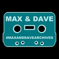 Max & Dave - Blade Interview - 1997