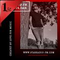 "STAR RADIØ FM presents, ""the sound of Dan"" - Event Mix"