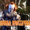 Marea Nocturna - Especial Stephen King