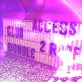 NHA047 - Return to Club Dongle