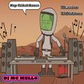 Pop Tribal Dance Mix (Re-Cap Remix)