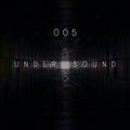 UnderSound 005