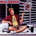 Real Genius Soundtrack