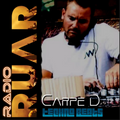 Techno Beats Episode 37 - Rise Up and Rave Radio Live Stream (27th May 2021)
