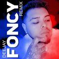 Session Diciembre 2018  Foncy Rmx