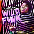 Wild Funk - ワイルドファンク By Dr Funk