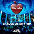 Shades Of Rhythm - Old Skool Ibiza @ Es Paradis 20-05-2019