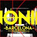 #005 A.NONIMO - Cierre Temporada 06 [25Jun2018] 05/15