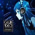 DJ Lil' John   Club 106'3   Mix 019