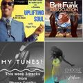 Soulful Sunday Show 15-11-20