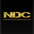 Shalvoy - The Disco Waltons Sunday Service (NDC Radio 3.10.21)