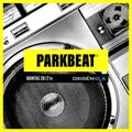 Parkbeat - 24-05-2018