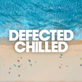Defected Deep House Chilled - Ibiza Summer 2021 Mix