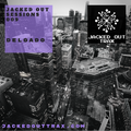JACKED OUT SESSIONS 009// DELGADO