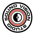 Subliminal vocal - 2000
