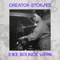 New Systems x Creator Stories: DJ Noir