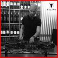 MusicTogether #Week51 live by ARATO @ KAJAHU