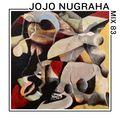 Mix 83: JOJO NUGRAHA