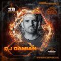 Dj Damian @ Hard Crowd Live Stream 2021