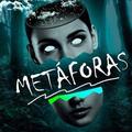 Alejo Deck  - Tech minimal previous METAFORAS