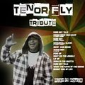 Tenor Fly Tribute Mixed By Benji -Rest In Power-