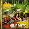 Pull It Up Show - Episode 27 - S5