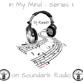 In My Mind - Series 11