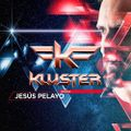 Jesus Pelayo Live @ Kluster 29 Jul 2017