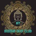 Buddha Deep Club 87