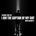 I Am The Captain Of My Shit - Ep. 14 - 12-10-2020 @ ESRADIO.PT