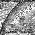 Ritual Of Noise - Alchemist