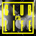CLUBLIFE by Tiësto Podcast 715
