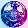 X's Garage Rewind <—