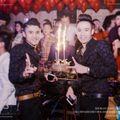 [ Nhạc Đặt ]  - Happy Birthday 20 Tuổi  - Bùi Đạt Múc !