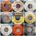 Carib Soul, Rare Soul & Reggae Mix 2021
