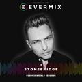 The Evermix Weekly Sessions Presents STONEBRIDGE