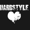 『DJ Karl』Malaysia MIX 2k2o ● Dillytek-低音 ●HardSTYLE Pr!vat3 NonStop ReM!x 2o2o
