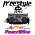 80s Freestyle Mix