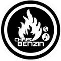 Chris Benzin - Summer Classixx 2016