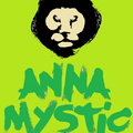 UK ROOTS, STEPPERS VOL.7 / Anna Mystic /23rd of March 2020